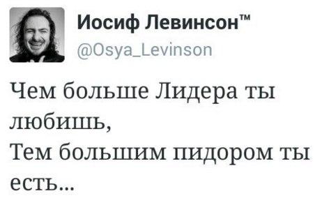 В Киеве при странных обстоятельствах пропал бизнесмен, владелец коворкинга Денис Кожушко - Цензор.НЕТ 6657