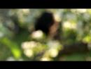 Yennefer cosplay video