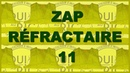 ZAP GILETS JAUNES : FINI L' ENFUMAGE 11 ⬇️ RUTUBE ZAP ⬇️ S.O.S TV ⬇️