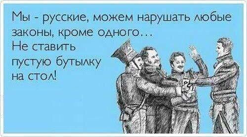 IxxRFS1qctI.jpg