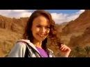 С любовью из ада. Приключенческий фильм. смотреть новые русские фильмы 2013 года полные версии