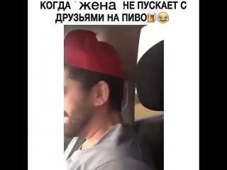 smex_dv_BoLLqDVHajA.mp4