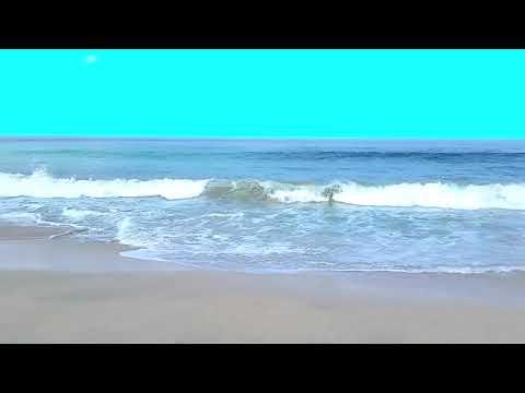 Nikl Leb - Dj ocean sound beach for dreams