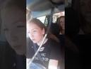 Адлер. Переселение 2х девушек с Курортного городка. Студия с тараканами Давай, До свидания! 1я серия
