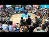 Yalta Summer Jam 2014 Face to Face.Сила и Мощь. ЖУК-БУЛКА  (Dj MistaSweet)