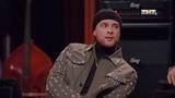 Шоу Студия Союз: Дайджест, 2 сезон, 15 выпуск (14.06.2018)