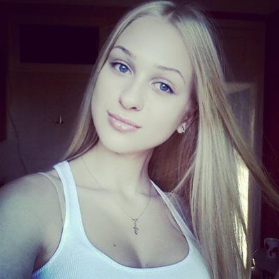 Мария Никитина, 5 марта , Волгоград, id148156638