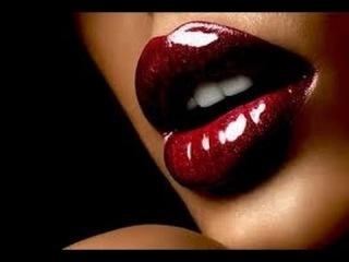 Косметика Советы | ПОМАДА и БЛЕСК для ГУБ | Красота, мода и макияж