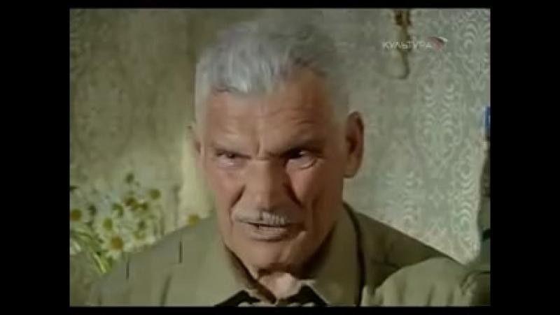 Рассказ ветерана Великой Отечественной войны о первой рукопашной схватке с гитлеровцем