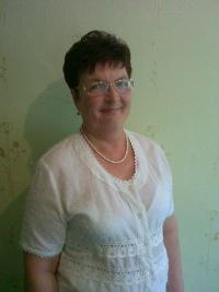 Ираида Лавренко-Голубева, 17 мая 1985, Санкт-Петербург, id179303645
