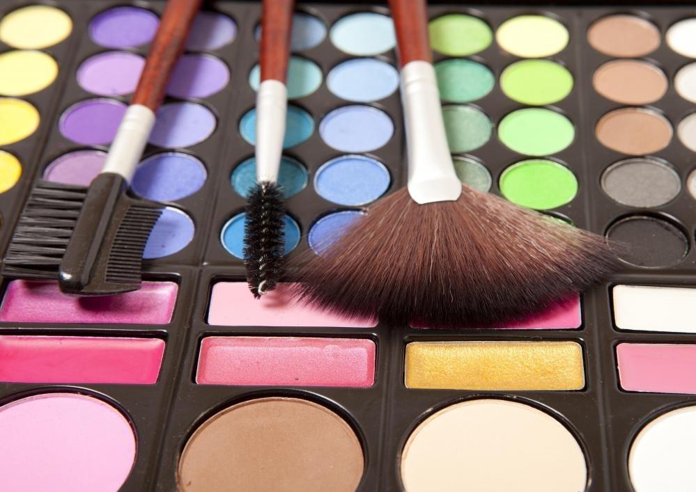 В косметической промышленности беззаботная косметика считается столь же эффективной, если не более, чем те, которые полагаются на тестирование на животных.