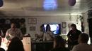 Сквозняк в тайм-кафе Quest Ковров, 02.05.2015