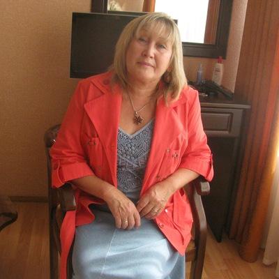 Анна Годлевская, 15 июля 1995, Могилев, id227180308