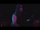 Inquisition - Embraced By The Unholy Powers Of Death And at Saint Vitus Bar, Apr. 20th, 2014