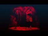 PLC - Свет гаснет (feat. Саша Чест)