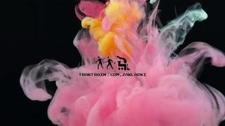 ZAKLADKI - Cry [Buy/Lease exclusive beats WAV/MP3/STEMS]