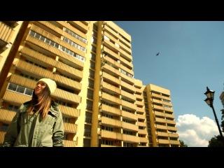 Siwers - Osiedloowa (ft. Ania Kandeger, Ninas, Dj Def) - Official Video