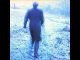 Leif Ove Andsnes - Chopin Nocturne in C minor op. 48 No. 1