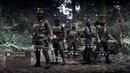 Battlefield 1 - BOS Штурм. Аргонский лес. Атака и оборона18
