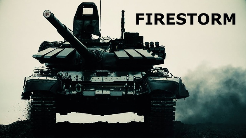 Russian Military Power 2019 - Russian Military Capability 2019 - Russian Armed Forces 2019