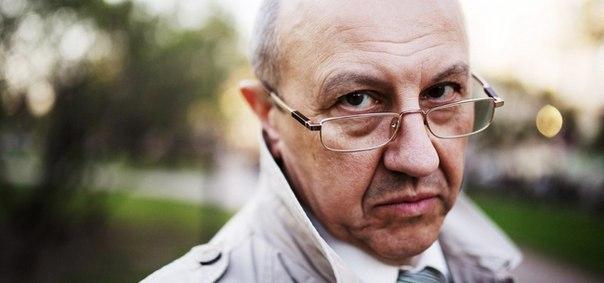 скачать новые русские военные фильмы 2015 года через торрент