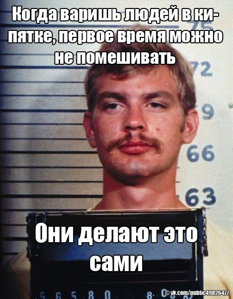 Украинский журналист Дмитрий Потехин, второй месяц находящийся в плену боевиков, объявил голодовку - Цензор.НЕТ 9818