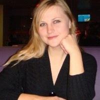 Анна Сафонова, 5 мая , Севастополь, id16288475