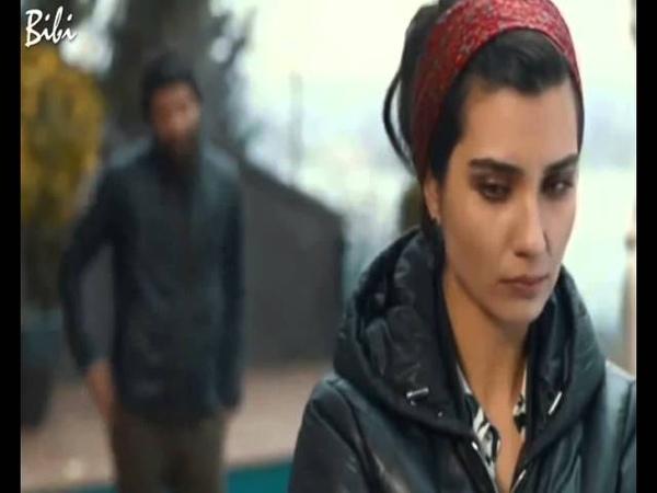 ENGİN AKYÜREK FAN CLUP - ELİF ÖMER (GİTME KAL)