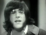 The Lovin Spoonful - Summer In The City (1966)