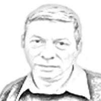 Альберт Езерский, 30 июля , Киев, id173962873