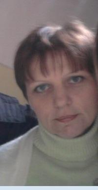 Людмила Таргонская, 5 января , Мариуполь, id145197110