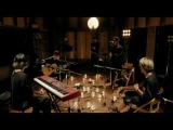 ONE OK ROCK - Studio Jam Session Vol.3 (We Are &amp Bombs Away) Accoustic Version