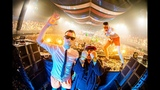 X-Qlusive Holland XXL 2018 Ransom &amp Dr. Rude