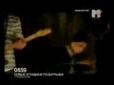 ДжаниRадари vs Павел Воля - Самая Лучшая Песня