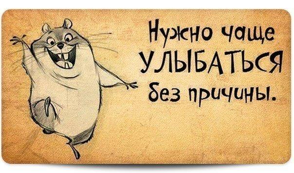 Ирвин Шоу Молодые Львы