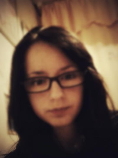Кристина Исаченкова, 14 ноября , Костюковичи, id132399135