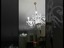 Catania il terremoto nelle case tra panico lampadari che oscillano e crolli