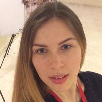 Наталья Шитикова
