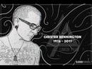 Почему ушёл из жизни Честер Беннингтон Предсмертное интервью