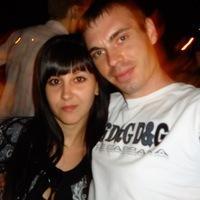 Юрий Стешанов, 6 октября 1990, Николаев, id118512898