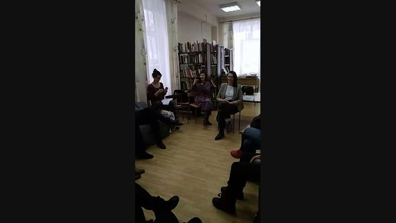 Live: ЛИГА ВРАЧЕЙ ЗА ОТВЕТСТВЕННЫЕ РОДЫ И РОДИТЕЛЬСТВО