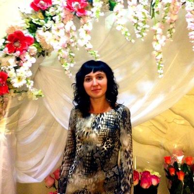 Наталия Клименко, 11 июня , Донецк, id85349987