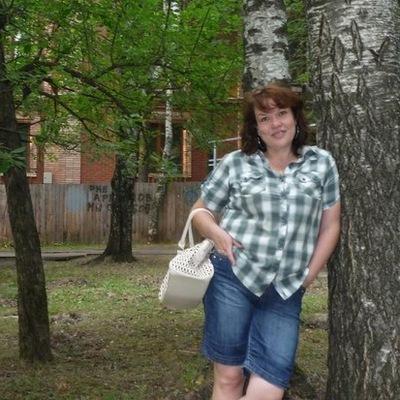 Наташа Пашнина, 6 октября , Сыктывкар, id139462266