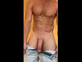 Sean a.k.a benjamin correa ( monster cock , twitter, solo , teaser , seancody, stud)