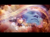 Мир Духа. Часть 3 дополненная индивидуальность