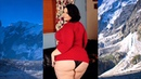 I'mGordinha Sexy Mature BBW Pictures¹ HD