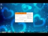 3DP Net, установка драйверов сетевых карт, без доступа к интернету