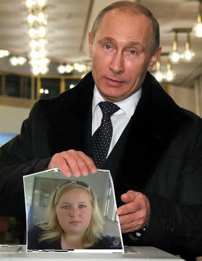 Екатерина Пастащук, 1 апреля , Москва, id147288383