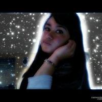 Ivon-Lizeth Gonzalez