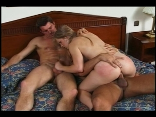 Super german porn fetish cumshot double xxx 3